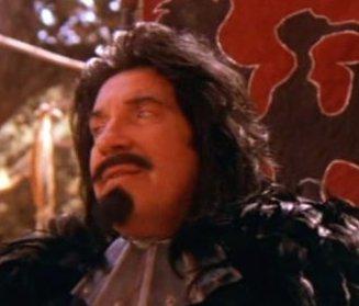 File:MST3k- David Warner in Quest of the Delta Knights.jpg
