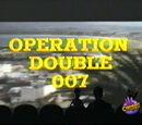 MST3K 508 - Operation Double 007