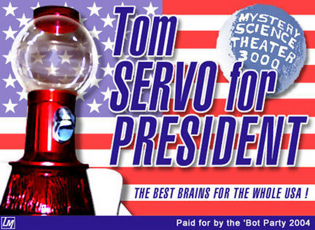 File:Tom-servo-mystery-science-theater-3000-28510227-640-468.jpg