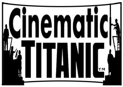File:Cinematic titanic.jpg