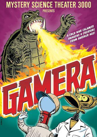 File:Gameradvd.jpg