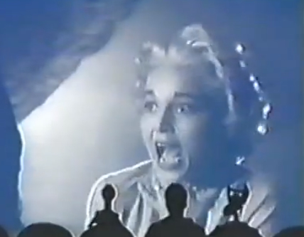File:MST3k- Beverly Garland in It Conquered the World.jpg
