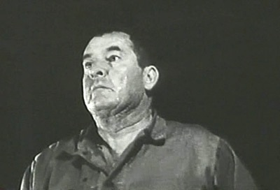 File:MST3k- Coleman Francis in RED ZONE CUBA.jpg