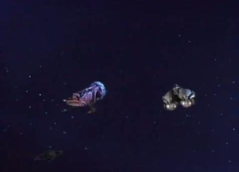 File:MST3k Space Mutiny ships pic 1.jpg
