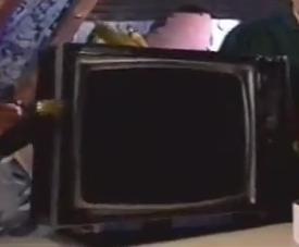 File:Crow's TV.jpg