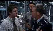 RiffTrax- Chris Hardwick as an extra in Terminator 3