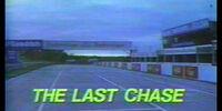 MST3K K20 - The Last Chase