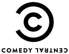 File:ComedyCentral.jpg