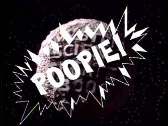 File:Poopie1.jpg