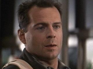 File:RiffTrax Presents- Bruce Willis in Die Hard.jpg