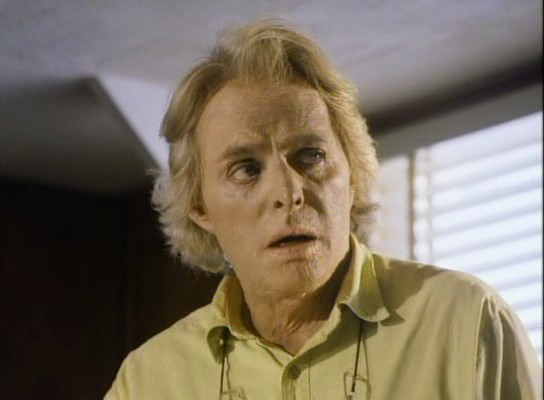 File:MST3k- Richard Lynch in Werewolf.jpg