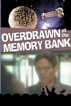 File:Overdrawnatmemorybank.jpg