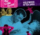 TFC - Hollywood After Dark