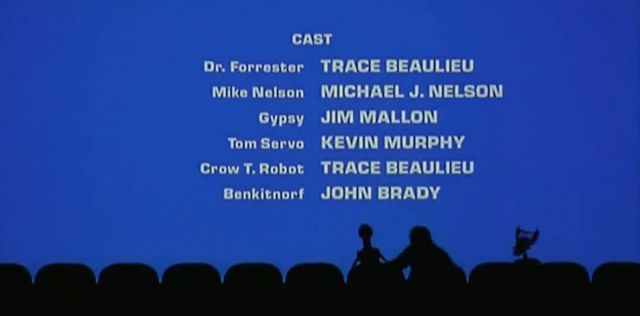 File:Mst3k the movie credits.png