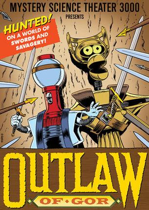 Outlawdvd