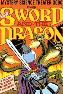 File:Sworddragondvd.jpg