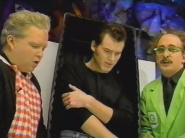 File:MST3k City Limits- MN as Morrissey.jpg