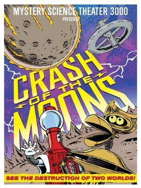 CrashofmoonMST3K