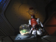 MST3k 302 Tibby the Turtle