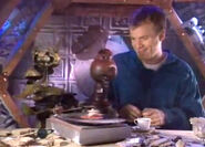 MST3k Space Mutiny ships pic 4