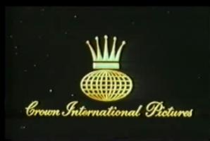 File:Crown.jpg