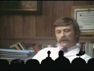 MST3k- Paul Carr in It Lives by Night