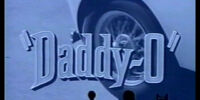 MST3K 307 - Daddy-O