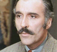 RiffTrax- Christopher Lee in Terror Express