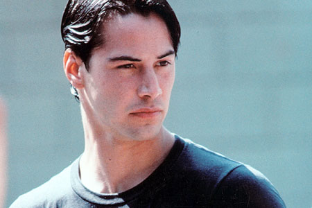 File:RiffTrax- Keanu Point Break.jpg