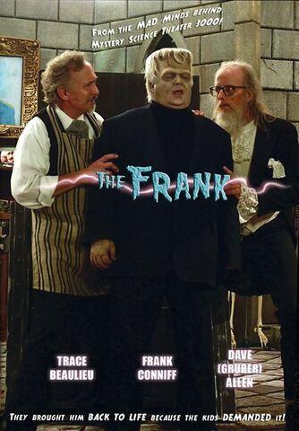 File:The Frank (2014) DVD cover.jpg
