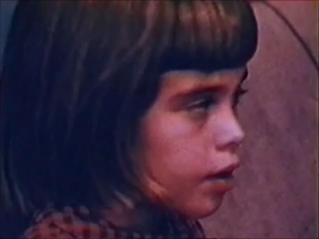File:MST3k- Jackey Neyman in Manos The Hands of Fate.png