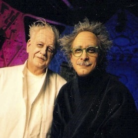 File:MST3k Trace and Jack Beaulieu.jpg
