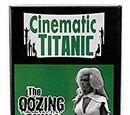 List of Cinematic Titanic Episodes