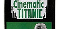 List of Cinematic Titanic Episodes