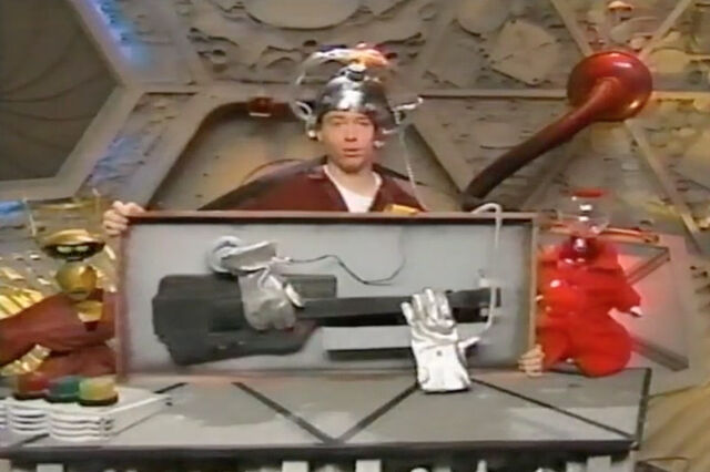 File:MST3k- The SOL crew's invention exchange for Godzilla Vs. the Sea Monster.jpg