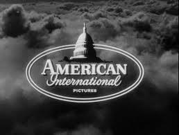 File:AmericanInternational.jpg