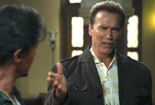 File:RiffTrax Presents- Arnold Schwarzenegger in The Expendables.jpg