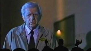 File:MST3k security guard from Hobgoblins.jpg