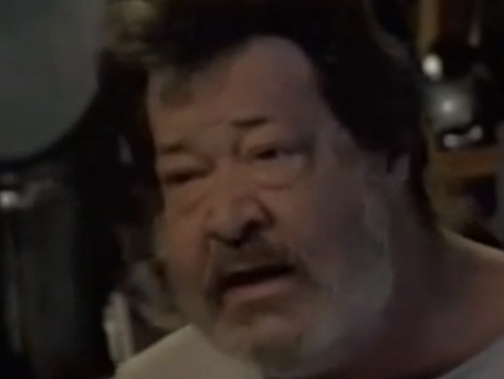 File:MST3k- Manos crewmember and actor Bernie Rosenblum.png