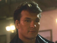 RiffTrax- Patrick Swayze in Dirty Dancing