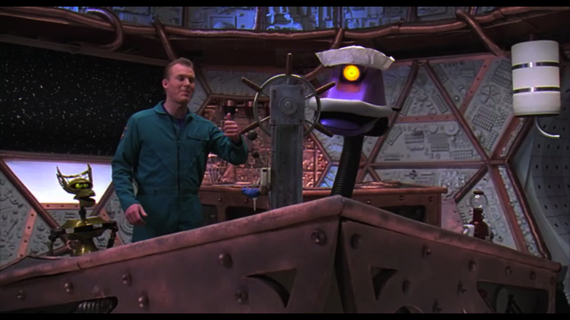 File:MST3k The Movie Bridge Scene.PNG