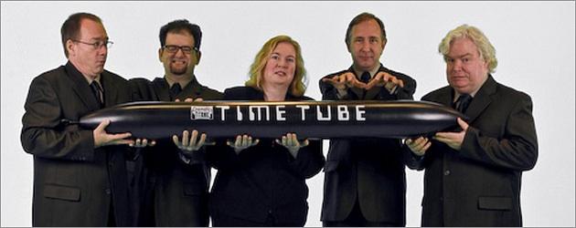 File:TimeTube logo CT.jpg