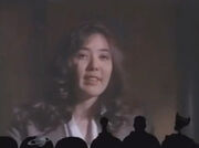 MST3k- Joanne Takahashi in Future War