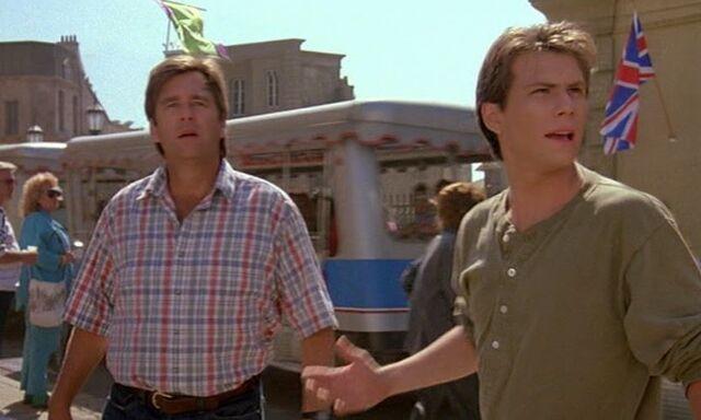 File:RiffTrax- Beau Bridges & Christian Slater in The Wizard.jpeg