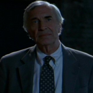 File:RiffTrax- Martin Landau in The X-Files Fight the Future movie.jpg