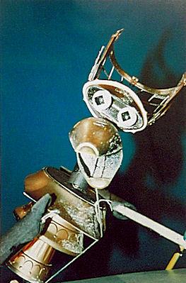 File:KTMA Crow.jpg
