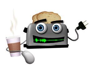 File:DisemAudio robot.jpg