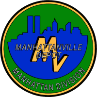 File:Manhattanville.png