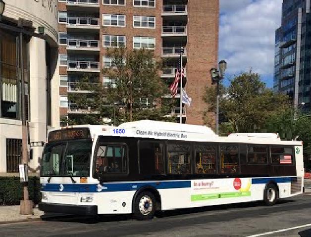 File:Mta bus 3g hybrid.png