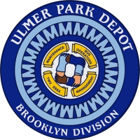 File:200px-Ulmer Park.png